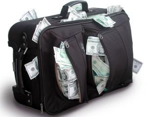 Инвестиционные портфели