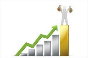 Полезная информация о ПАММ-счетах