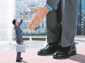 Разница между новичком и профессионалом