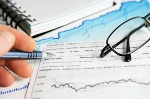 Виды анализа валютного рынка