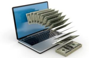 о заработке в интернете форекс