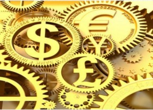 Факторы прибыльности торговли