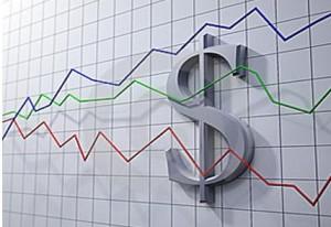Лучшие тактики валютного рынка