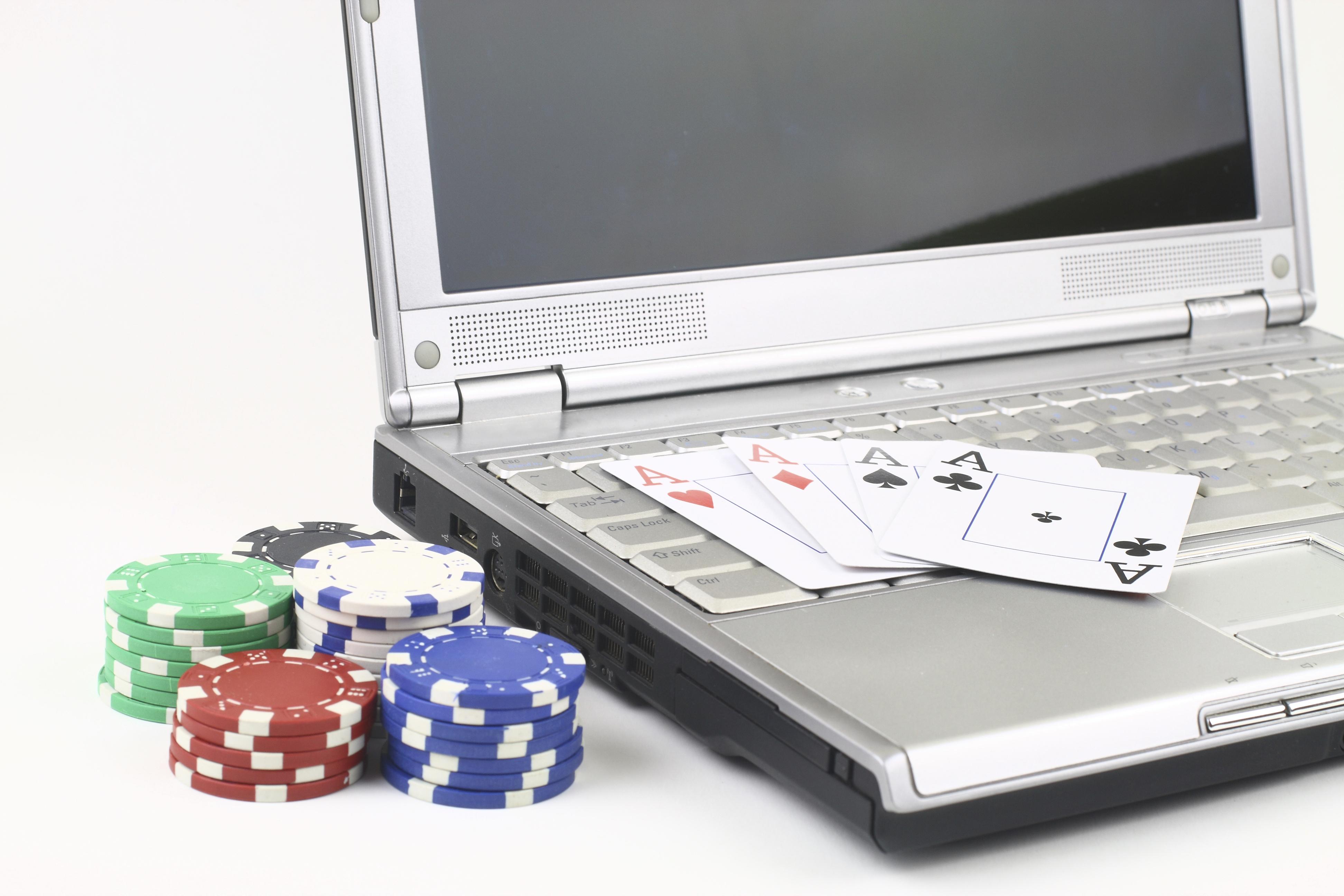 Заработок в интернет казино форум