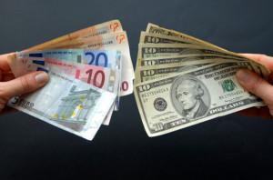 Хеджирование валютных рисков