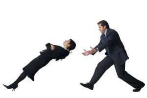 Психология чрезвычайной уверенности