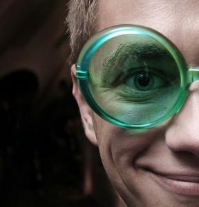 Психология оптимизма