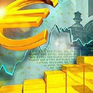 Работа в автономной паре валют