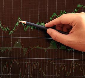 Разворотные рыночные точки