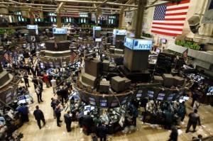 Условия возникновения валютного рынка
