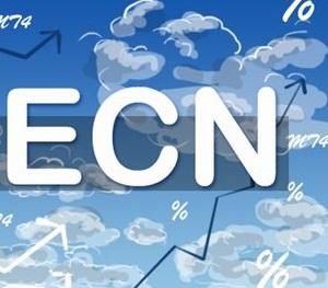 Эффективные ECN технологии