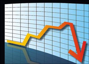 Кризис и Forex