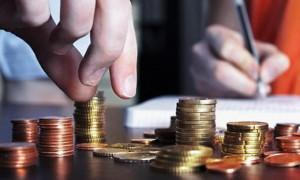 Форекс для частных вкладчиков