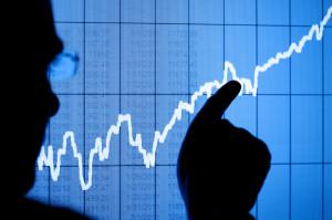 Основные методы анализа рынка