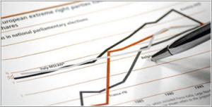 Правила анализа рынка
