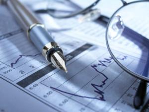 Баланс-доходов-и-расходов-300x225