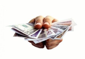 Форекс и об инвестировании