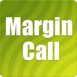 Margin-Call-форекс