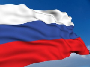 Особенности российского рынка Форекс