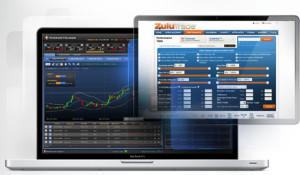 Платформа-для-бизнеса-на-Форекс-300x175