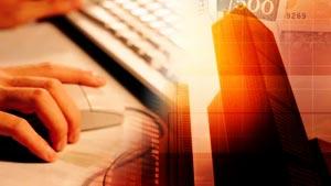 инвестиционные-условия-Форекс-и-банковская-система