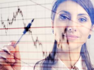 риски-и-ликвидность-300x225