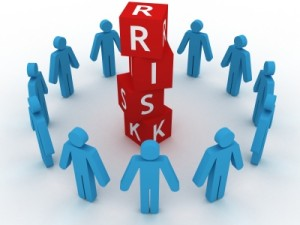 ода-риску-300x225