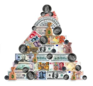 пирамидное-наращивание-300x277