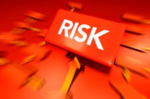 риски-на-форекс-300x199