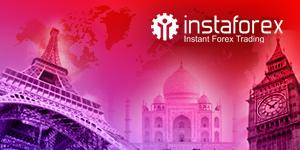 instaforex-заработок-в-интернете