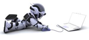 заработок-роботы-форекс-300x135