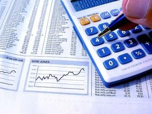Бизнес-планирование-трейдера-300x225