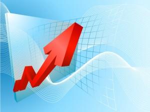увеличеть-прибыль-на-форекс-300x224