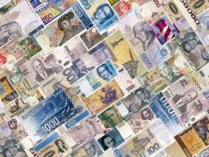 деньги-товар-300x225