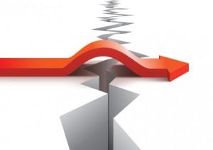 вероятность-риска-300x212