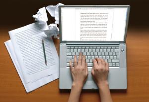 заработок-на-написании-статей-300x207