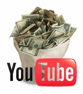 заработок-на-видео-267x300