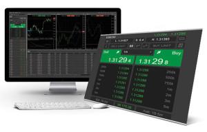 Дополнительные-методы-диапазонной-торговли-300x192