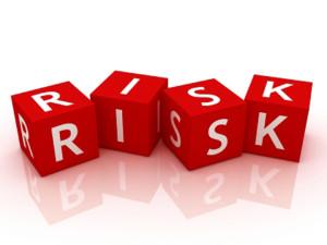 Главные-риски-Форекс-300x225