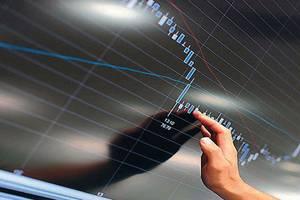 График-–-король-технического-анализа