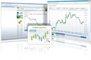 Особенности-главных-тенденций-рынка-300x200