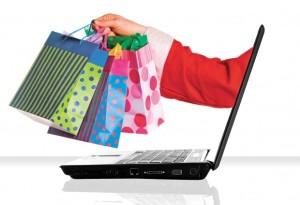 Преимущества-электронной-торговли-300x205