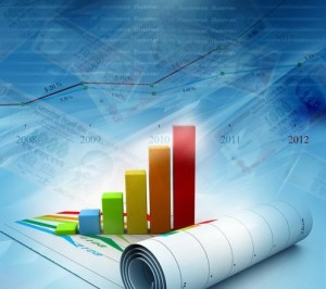 Принцип-усреднения-цены-300x266