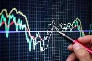 Принципы-краткосрочной-торговли-300x199