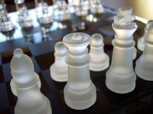 Стратегические-пути-300x224
