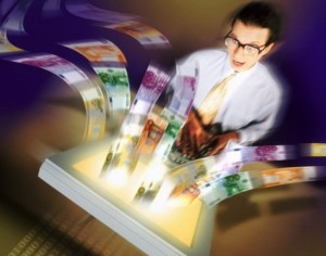 Трансформация-бизнес-процессов-300x236