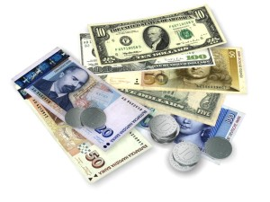 Виды-валютных-сделок-300x225