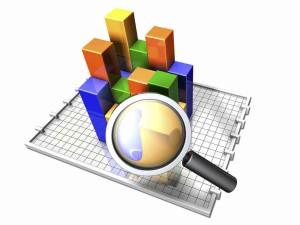 анализ-двух-видов-графиков-300x225