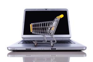 бизнес-модели-интернет-магазинов-300x199