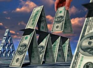 финансовые-пирамиды-300x219